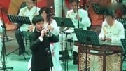 民樂嗩吶演奏抬花轎