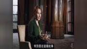 """《神奇動物:格林德沃之罪》發""""揭秘鄧布利多""""版特輯"""
