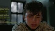 一位少年与他爱人之间的伟大感情之路电影《请以你的名字呼唤我》