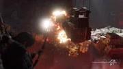 """《古墓麗影:暗影》DLC""""鍛爐""""預告公布..."""