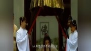 一部中國導演拍不出的科幻電影,豆瓣9.5分,看完讓人大開眼界!