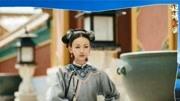 香港TVB巔峰時期收視率最高的十部劇,懷念我們的青春啊!