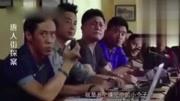 唐人街探案2預告片