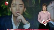 《壯志高飛》片花:陳喬恩 鄭凱