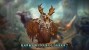魔兽世界7.0猎人灵魂兽大全 魔兽世界猎人稀有宠物位置