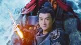 成龍新片《神探蒲松齡》大年初一上映,帶眾小妖探奇幻世界