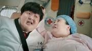 《胖子行動隊》宣傳曲MV曝光,謝娜包貝爾爆笑演繹復古神曲