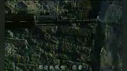 中国刑侦一号案(第12集)