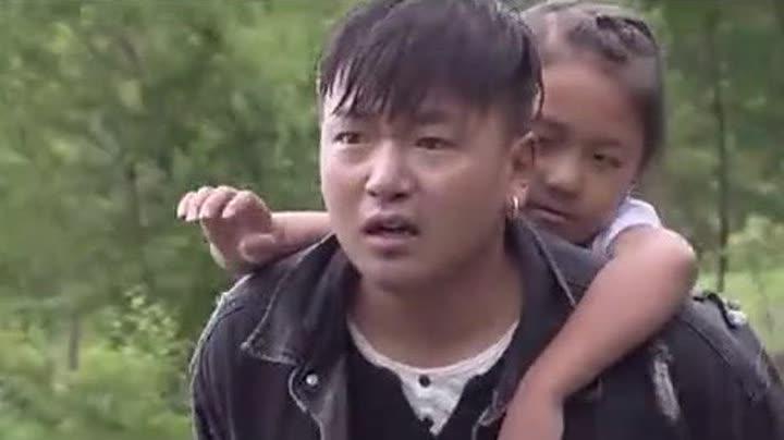 杨路视频_杨路yanglu空间动态-杨路yanglu相关视频-爱奇艺
