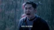 李易峰终于向赵丽颖深情表白了,甜蜜拥吻