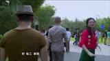 """贏在中國:田寧嘲諷汪小菲,視頻被拍成""""僵尸復活""""!"""