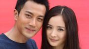 林青霞首次正面否認與富商老公離婚傳聞:我的家庭生活幸福美滿