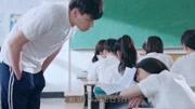 涼生:馬天宇/鐘漢良/孫怡青春年代虐心愛情