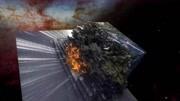 拳头说书76分钟看完《三体》全集,宇宙很大,生活更大