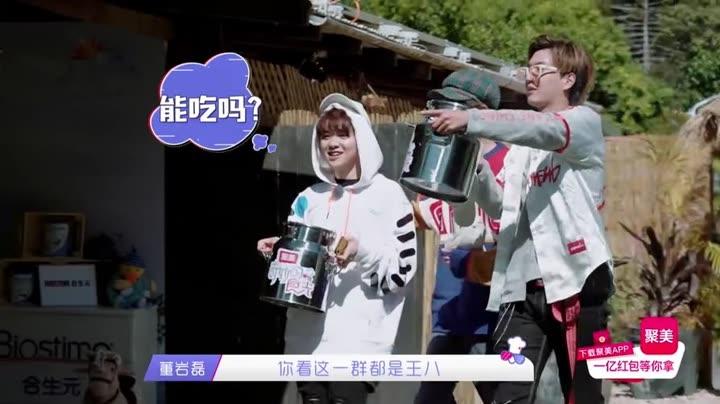 蜑大キ晉戍kァyllyォc9/&コ