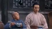 《给爸爸的信》最虐心一段,李连杰为不暴?#27573;?#24213;身份亲手掐死儿子