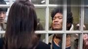 《唐人街探案2》世界名偵探版預告片