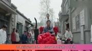 大江大河:收視率完敗外灘鐘聲!宋運萍悲劇收場