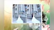15.美女随口的一句要结婚,却被马赛信以为真,直接发婚礼现场视频