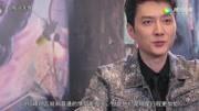 倪妮戀愛中的三個不原則,這才是馮紹峰和井柏然離開她的原因