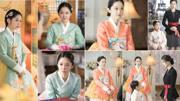 韩剧《皇后的品格》张娜拉 申盛禄主演 剧情介绍 第三集