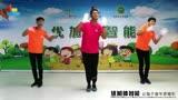 幼兒舞蹈 《天天向上》