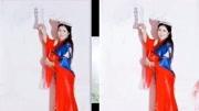 祥嬪嘲諷秀女是庸脂俗粉,反被秀女霸氣反擊人老珠黃,臉都氣紅!