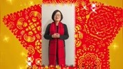 群星明星新年祝福新春祝贺年会团拜会晚会开场视频片头2019猪年