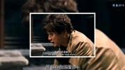 《唐人街探案》完结篇来袭,张子枫回归,Q先生竟是刘昊然父亲?