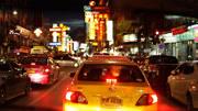 去了郑王庙和卧佛寺,我还是更喜欢去曼谷唐人街喝咖啡、吃海鲜!