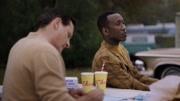 第91屆奧斯卡最佳影片提名《綠皮書》電影,奧斯卡種子選手打造