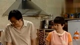 家有兒女:劉梅打算把劉星當猴子養,拿竹葉煮方便面,可以的
