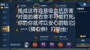 直击:安徽铜陵化工厂爆炸 城市瞬间进入白昼