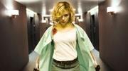 速看恐怖片《起死回生》,低配版《超體》,女子復活后嗜殺成性