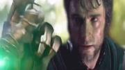 《X战警:黑凤凰》黑凤凰异能失控错手杀死魔形女,万磁王被虐!