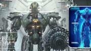《环太平洋》里的机甲现实里有吗?科学家正研究脑波连接技术!