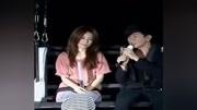 20130714林俊杰时线演唱会上向hebe告白 完整版