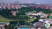 """中国最牛小县城,GDP远甩100多个国家,真正的""""富可敌国"""""""