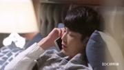 《因为爱情有幸福》第41集TV版  晓楠怀孕 双胞胎_高清
