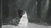 《西游记》孙悟空晚上大闹菩提祖师,挠脚心不让菩提睡觉太不孝心