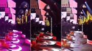 中國新歌聲第2季第4期卓猷燕《不能說的秘密》