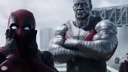漫威4大超级英雄团队,除了复联,其实最后一个才是最强的组织!