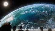 《流浪地球》6分钟官方完整预告