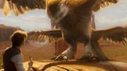 三分鐘告訴你哈利波特前傳《神奇動物:格林德沃之罪》到底好看嗎
