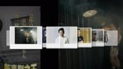 2018開春最火男明星排名前5, 鹿晗、李易峰上榜, 第一名果然是他