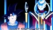 龍珠超:弗利薩祖先出現了!他一人獨滅4位天使,戰力直逼大神官