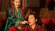 知否知否應是綠肥紅瘦:林小娘承認謀害明蘭母親