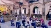 獨孤皇后:楊堅伽羅情意濃終圓房