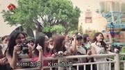 韩国人看中国明星,刘雯、刘亦菲、黄灿灿
