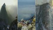 《盗墓笔记之云顶天宫》全国签售启动视频